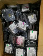 价格优势回收液晶驱动IC-R63415-R69431