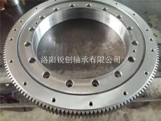 D178794K转盘轴承 焊机配套轴承
