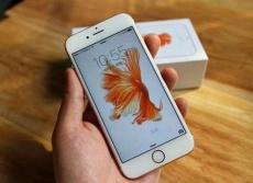 重庆iPhone X/8plus/6sp/ipad/oppo回收vivo