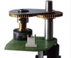 厂家直销法国伯纳德电动执行机构电位器组件