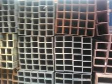 热轧H型钢加工