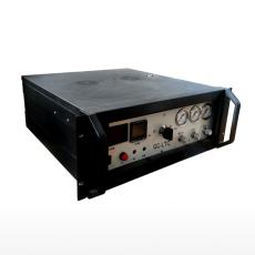 在线总烃分析仪GC-LTC大连气体分析仪器