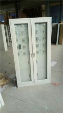 石家莊文件柜手機柜保密手機充電柜
