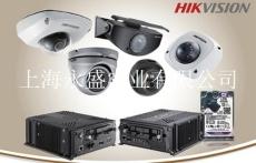 上海静安监控设备回收有限公司