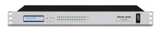 数字音频处理器1616