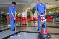 东莞市常平厂房地板清洗打蜡 地毯清洗保洁