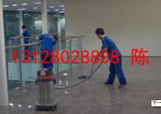 东莞厂房工厂地板清洗保洁清洁公司电话价格