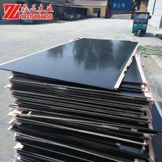 建筑模板木模板1.2厚8层防水不开胶