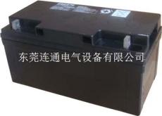 东莞 松下UPS电源专用免维护蓄电池现货批发