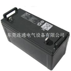 东莞松下UPS蓄电池专卖 监控设备专用UPS