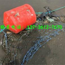 潔貝爾泰水下夾網塑料攔污排促銷