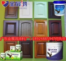 衢州環保家具涂料推薦高固含PU漆抗劃傷性能