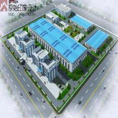 供西寧居住建筑設計和青海工業建筑設計承接