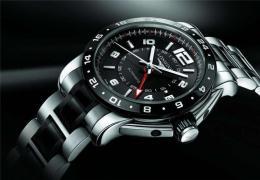 黄州市哪里回收欧米茄卡地亚手表手表回收