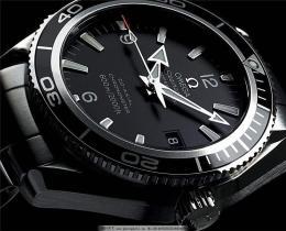 仙桃回收欧米茄手表全套欧米茄手表回收多少