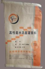 天津防凍灌漿料-加固修補灌漿料-自流性高