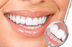 烤瓷牙与全瓷牙的区别和优缺点