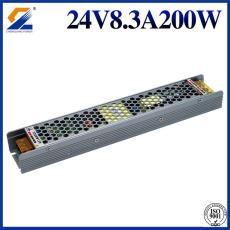 东莞LED调光电源厂家直销