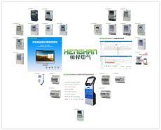 wifi远程预付费电表APP充值