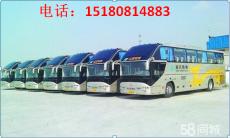 贵阳商务车小客车大客车出租租赁