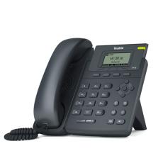 原装亿联SIP-T19P E2企业级入门话机