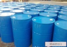 580硅油出口