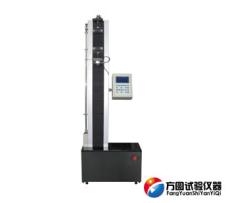 WDS-200/300KN液晶显示电子拉力试验机参数