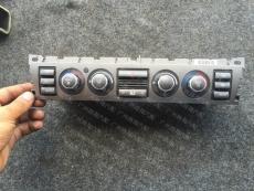 宝马740il汽车CD机 玻璃升降器 开关等配件