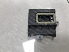 宝马750i汽车传动轴 曲轴 差速器等原装拆车