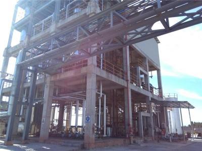 D40环保溶剂油珠三角6800云含税送上门