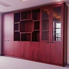 西安家具安裝西安板式家具安裝公司價格