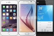 上海报废手机回收 上海永盛实业有限公司