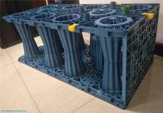 雨水收集模塊 PP模塊蓄水池