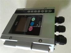 FBM-160 FBM-100A氟離子濃度分析儀