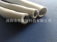 硅橡膠熱縮管廠家