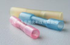 熱縮端子對接熱縮端子管廠家