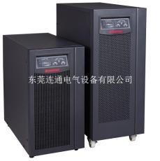 深圳山特UPS不间断电源报价 3KVA 6KVA 10K