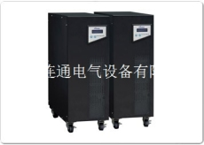 惠州山特UPS不间断电源价格 东莞UPS电源