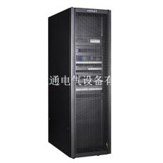 清远山特UPS不间断电源 肇庆品牌UPS电源