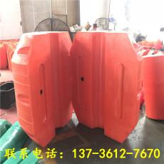 供��疏浚管浮�w抽沙管道浮漂型�