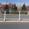 潮州市政公路栏杆韶关马路隔离栏