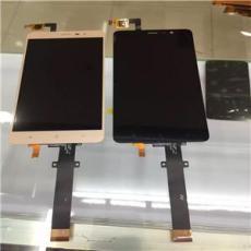 三星G6100手机屏幕大量回收