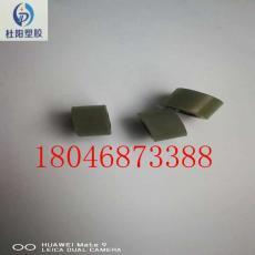 广州聚氨酯橡胶小号包胶轮