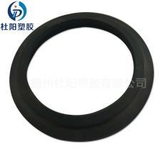 贛州聚氨酯密封件耐油耐高溫水解