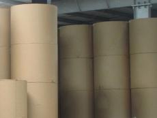 2-3层结构的白色挂面纸板