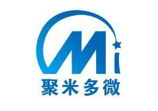 聚米多微产品代理招商