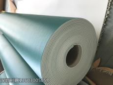 广东深圳羽毛球塑胶地板品牌 塑胶地板厂家