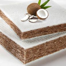 北京纯天然椰棕环保床垫厂家设计制作