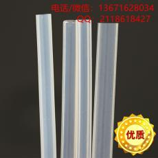 PTFE氟树脂特氟龙管6X4透明四氟软管