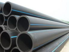 山东 PE大口径给排水管材厂家直销dn800-